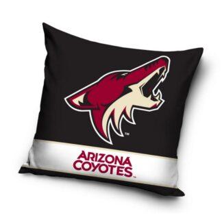 Produkt Bild Arizona Coyotes Kissen