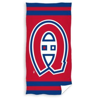 Produkt Bild Montreal Canadiens Badetuch
