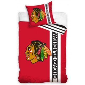 Produkt Bild Chicago Blackhawks Bettwäsche