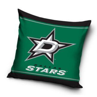 Produkt Bild Dallas Stars Kissen