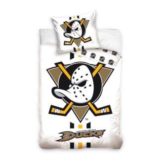 Produkt Bild Anaheim Ducks Bettwäsche Set