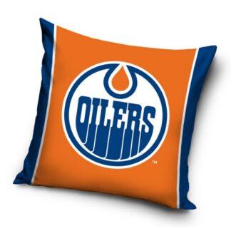 Produkt Bild Edmonton Oilers Kissen