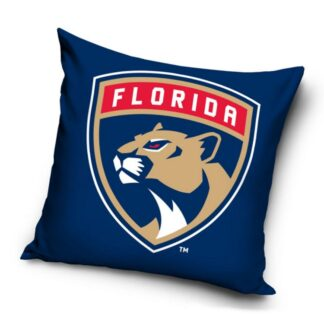 Produkt Bild Florida Panthers Kissen