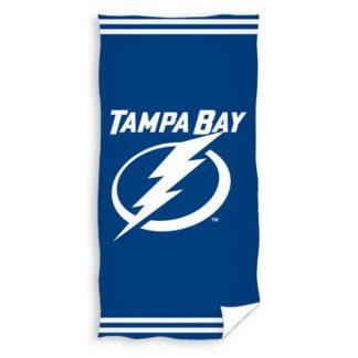 Produkt Bild Tampa Bay Lightning Badetuch