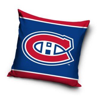 Produkt Bild Montreal Canadiens Kissen