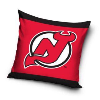 Produkt Bild New Jersey Devils Kissen