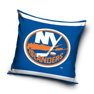 Produkt Bilder New York Islanders Kissen