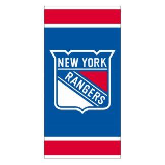 Produkt Bild New York Rangers Badetuch