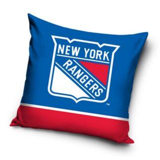 Produkt Bild New York Rangers Kissen