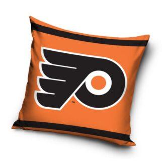 Produkt Bild Philadelphia Flyers Kissen