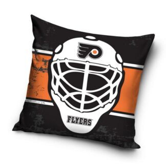 Produkt Bild Philadelphia Flyers Kissen HM