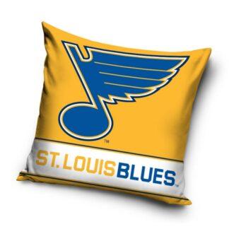 Produkt Bild St. Louis Blues Kissen