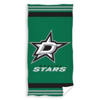 Produkt Bild Dallas Stars Badetuch
