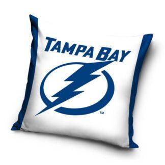 Produkt Bild Tampa Bay Lightning Kissen