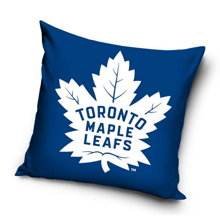 Produkt Bild Toronto Maple Leafs Kissen