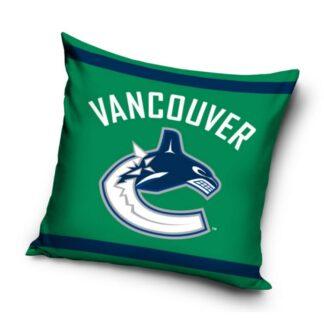 Produkt Bild Vancouver Canucks Kissen
