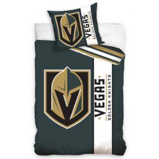 Produkt Bild Vegas Golden Knights Bettwäsche Set 3