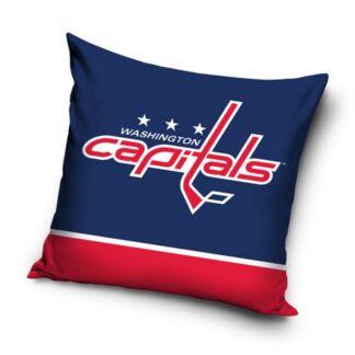 Produkt Bild Washington Capitals Kissen
