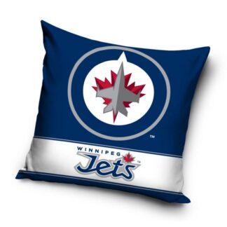 Produkt Bild Winnipeg Jets Kissen