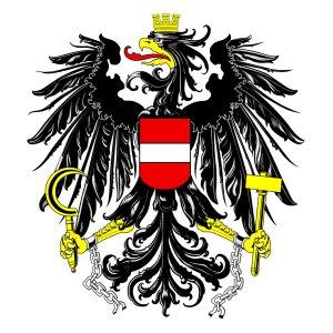 Österreich Fanshop