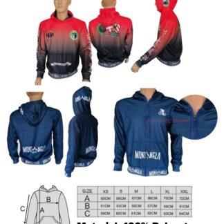 Produkt Bild Sweater & Jacken nach Wunsch