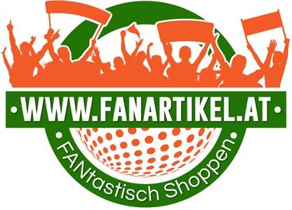 Logo von Fanartikel.at