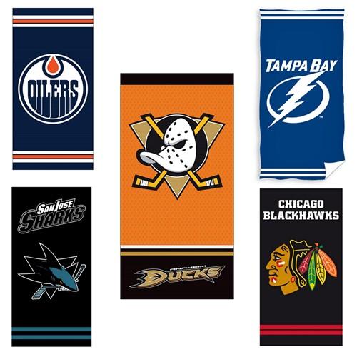 Slider Bild für mobile Geräte - NHL
