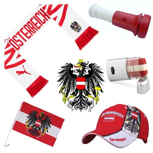 Slider Bild für mobile Geräte - Österreich